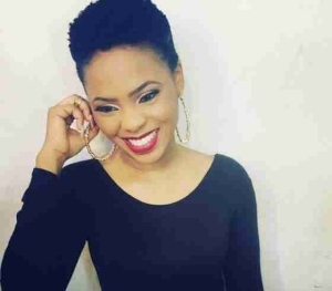 Singer Chidinma Goes Spiritual, Shares The Benefits Of Being Single